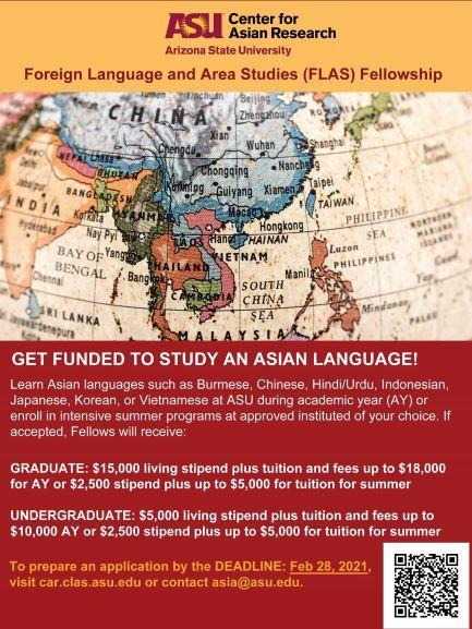 asian dating site arizona)